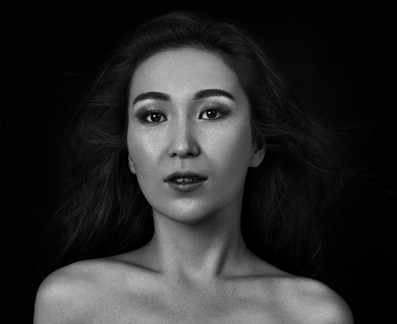 beauty Aidanaphoto preview