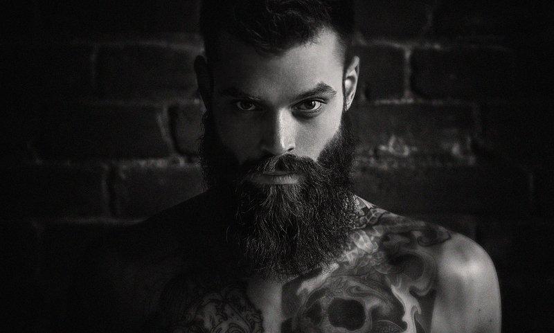 Дмитрийphoto preview