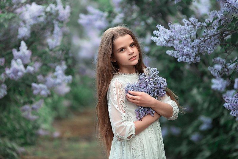фотопрогулка, детская фотосессия, весна, май, дети, детская фотосессия, детский фотограф, фотосессия, радость, девочки, счастье, детский и семейный фотограф, детское фото, дети на фото, красотки, красивые девочки, подружки, сестрички, сирень, весна, закат Крымская сирень...photo preview