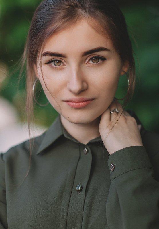 Ольгаphoto preview