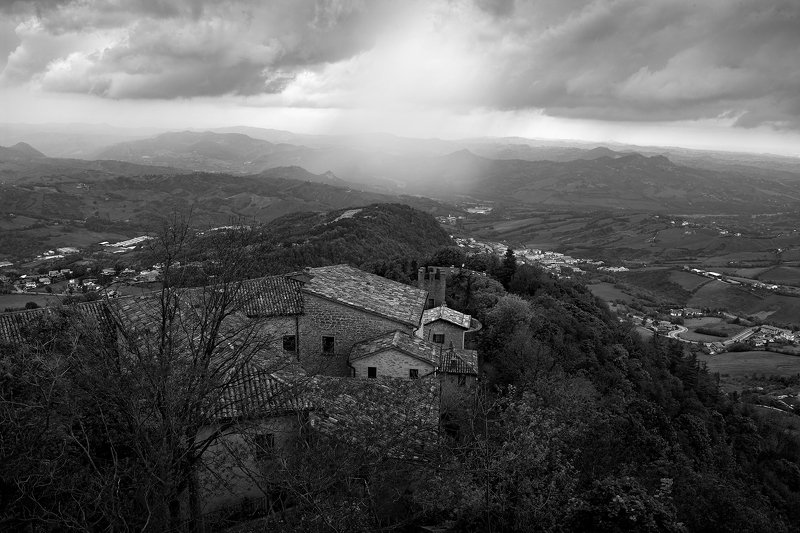 San Marinophoto preview