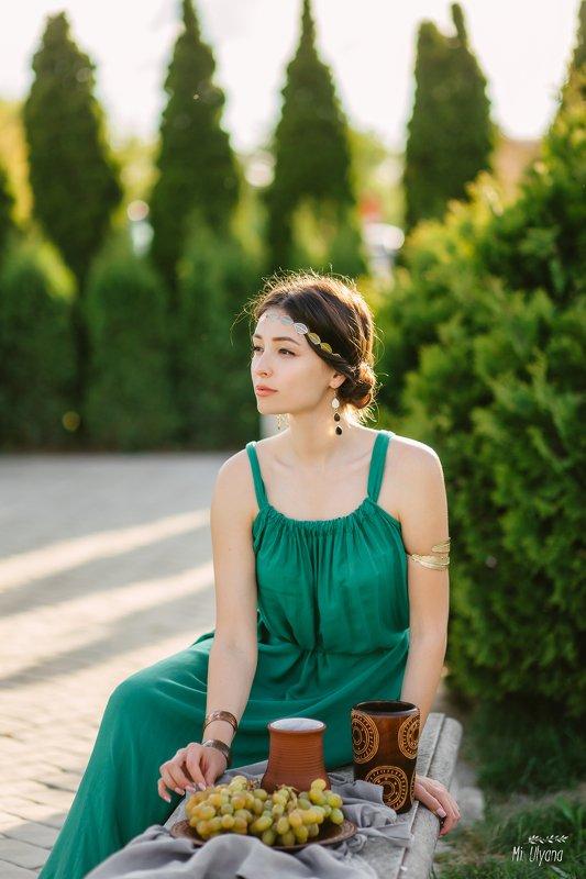 Катеринаphoto preview