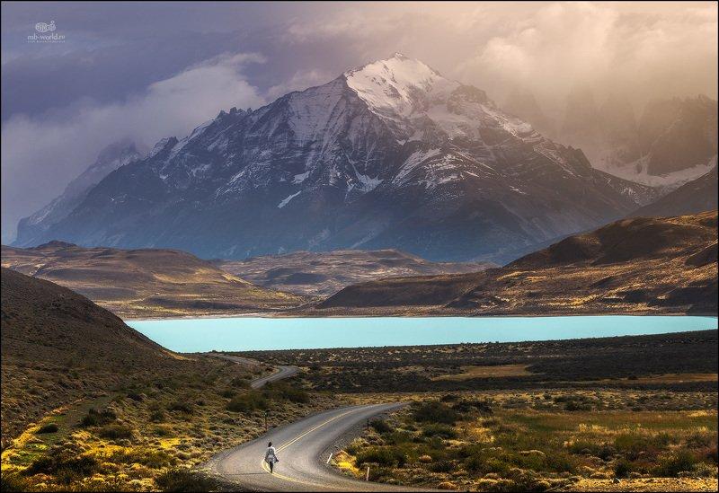 Чили, Аргентина, Патагония, фототур, тур  Дороги Патагонииphoto preview