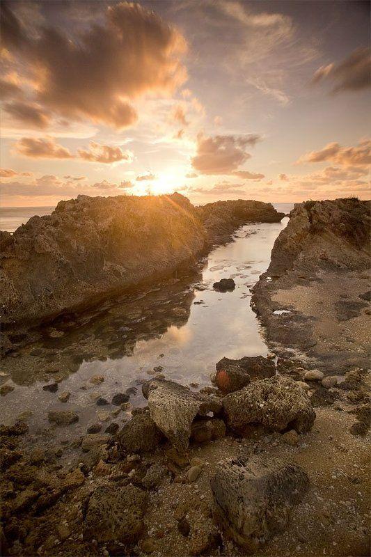 израиль, море Мореphoto preview