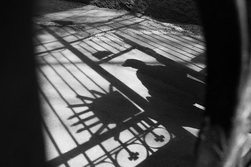 жанр, стрит, street, genre, estet mf, saratov, саратов, documentary, репортаж, тени, shadows *photo preview