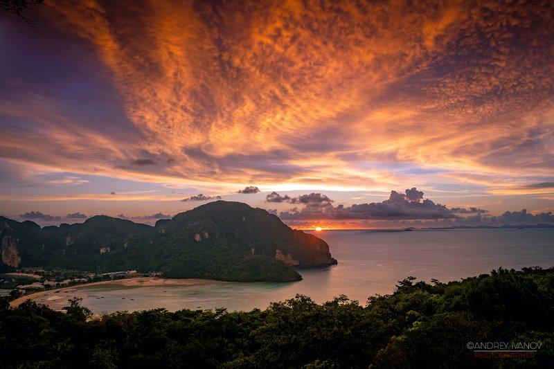 Тайланд. Остров Самуиphoto preview