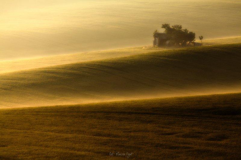 Moravia.photo preview