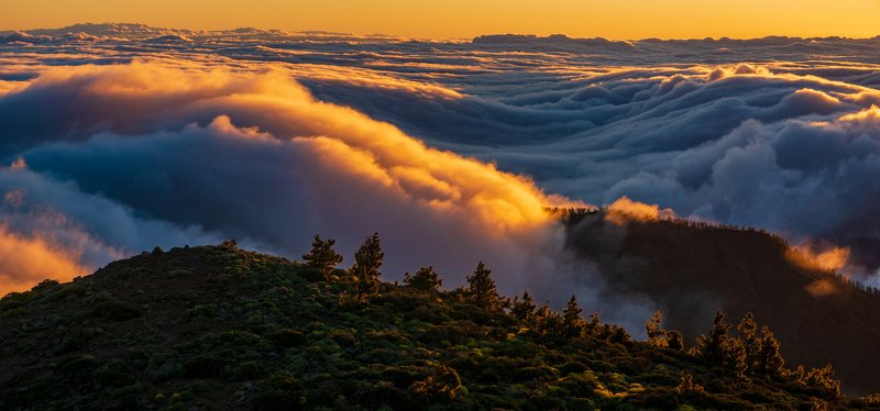 teide,tenerife mountains and valleysphoto preview