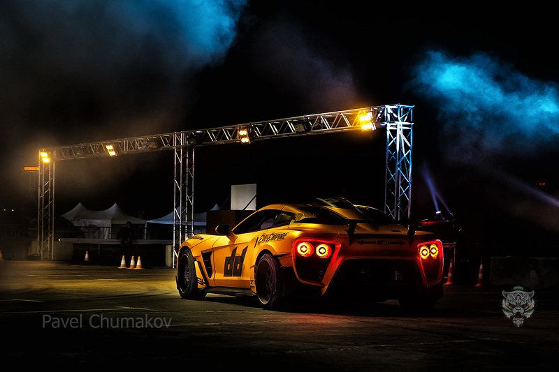 drift, sportcar, car, auto, Flankerphoto preview