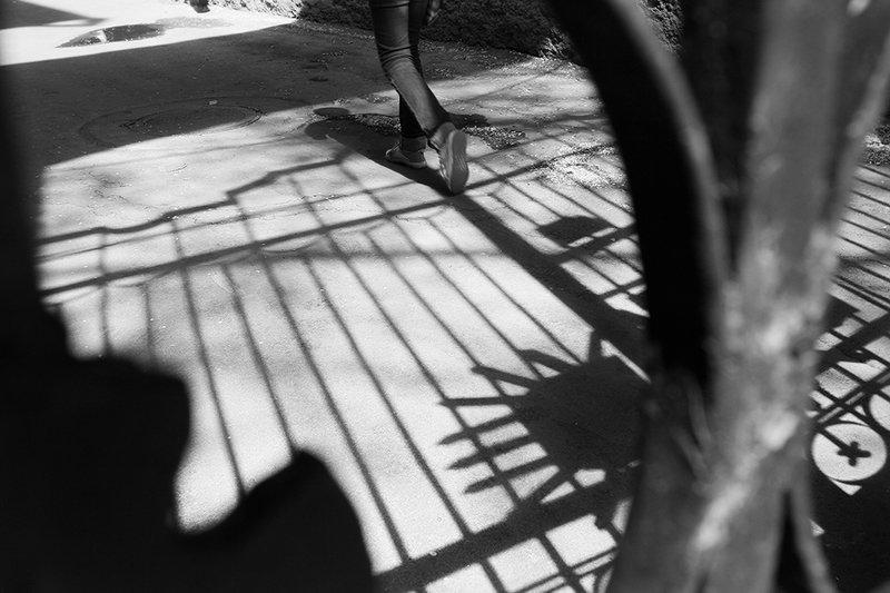 жанр, стрит, street, genre, estet mf, saratov, саратов, documentary, репортаж, тени, shadows photo preview