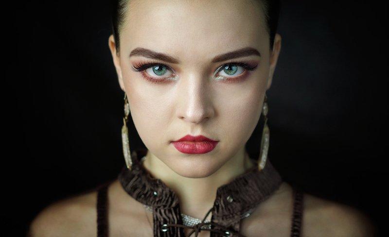 казахстан, костанай, алматы Дашаphoto preview