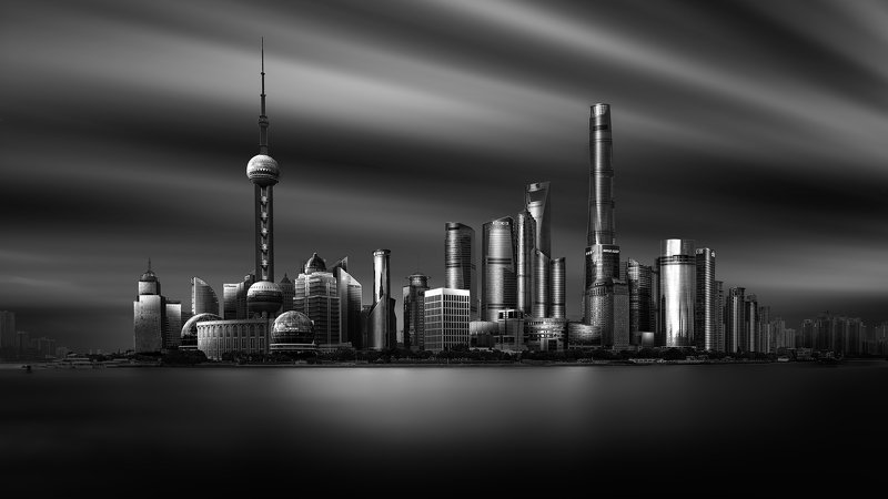 City/Architecturephoto preview
