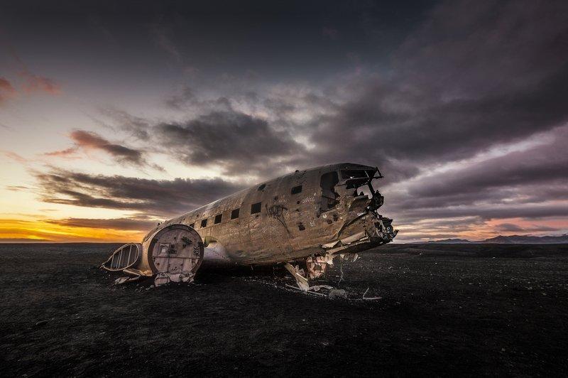 Iceland фото превью