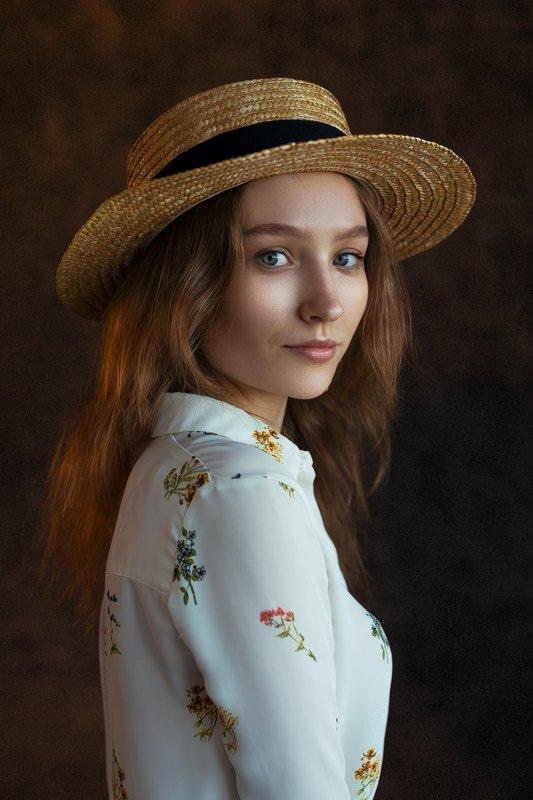 портрет, модель, арт, art, model, popular photo preview