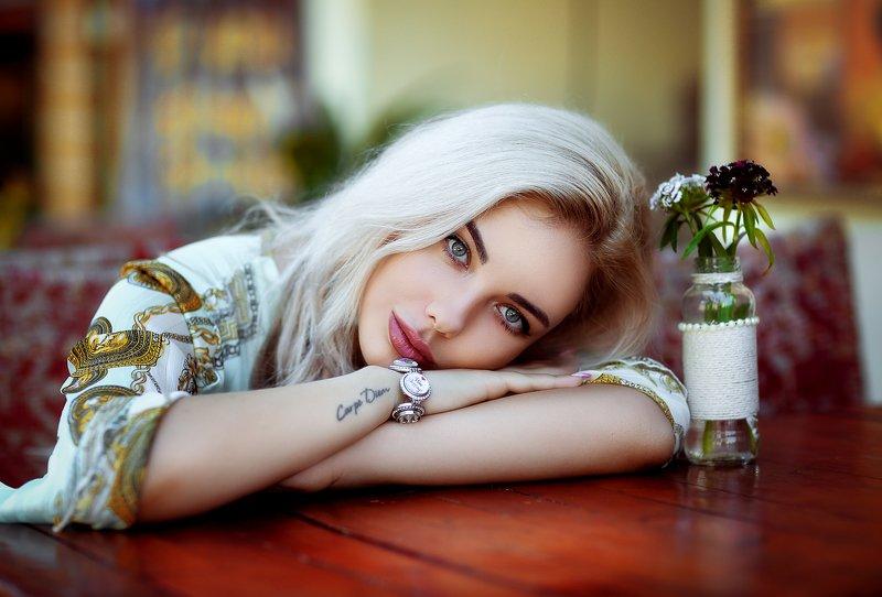 portrait #beautiful #model #russia #istanbul #moscow # #canon #sigma #natural #light #портретарт #модель #portrait #art Arinaphoto preview