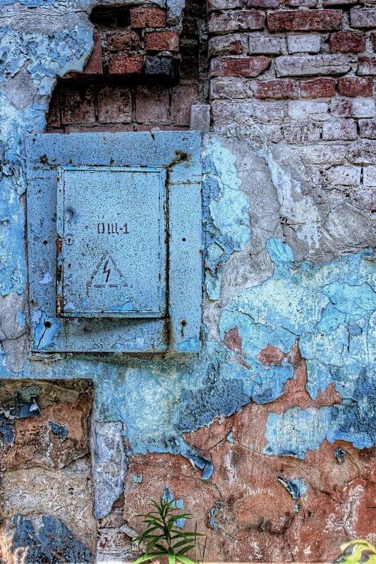 апокалипсис, время, кирпич, стена, текстура, щиток texturephoto preview