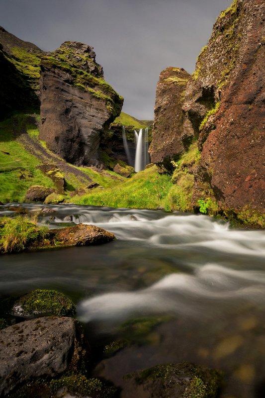 iceland, исландия Iceland фото превью