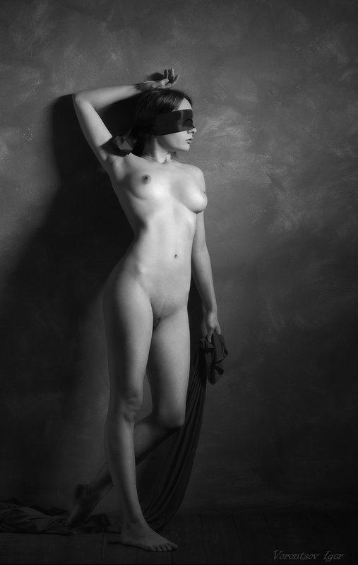 ню, девушка, грудь, обнажённая, красивая photo preview