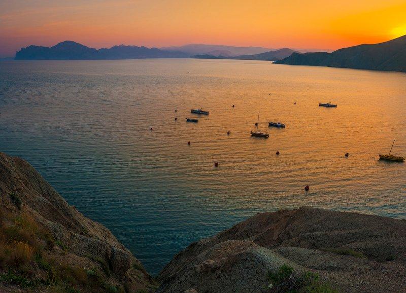 Крым летомphoto preview