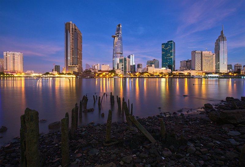 Saigonphoto preview