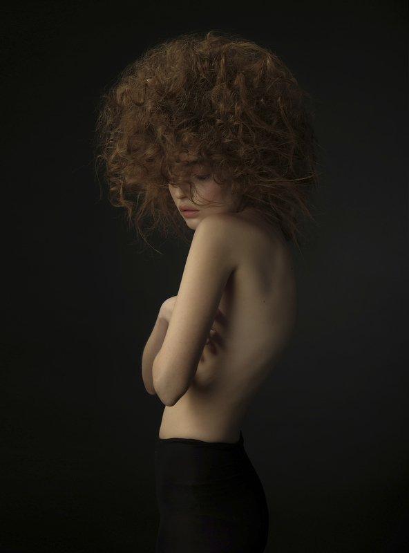 фотогрф краснодар, семен евлантьев, портретный фотограф, фотограф москва photo preview