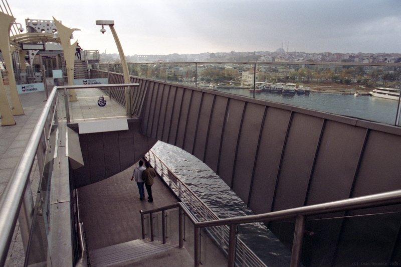 Стамбульские линииphoto preview