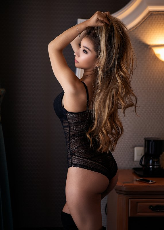 sexy, fashion, hot, latin, fitness, latin, mexican, girl, curves, hot, abs, сексуальный, горячий, дамское белье Morning lightphoto preview
