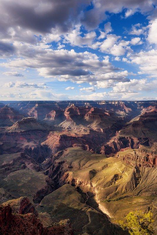 antrisolja, nature, landscape Grand Viewphoto preview