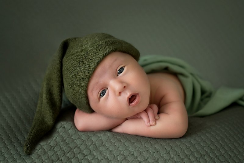 newborn, child, Szymonphoto preview