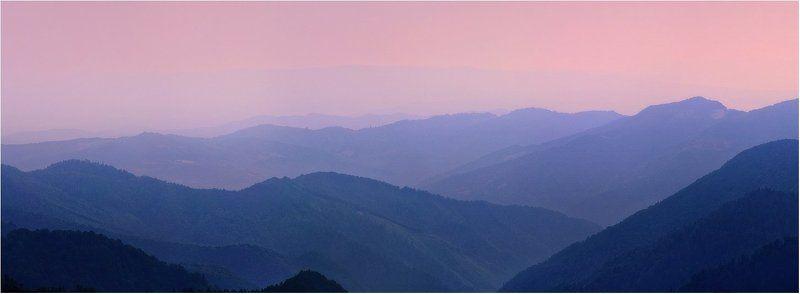 карпаты, горы, мармаросы Когда горы спятphoto preview