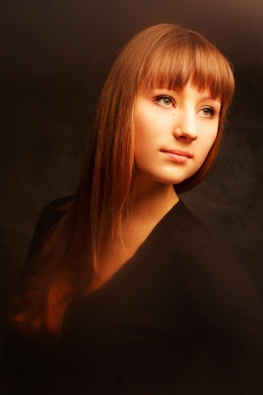 alex_belkin, фотограф климовск,аёша_беукин, алексей белкин, ****************photo preview
