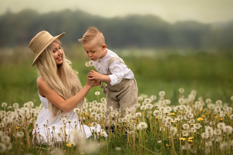 Mother\'s Dayphoto preview