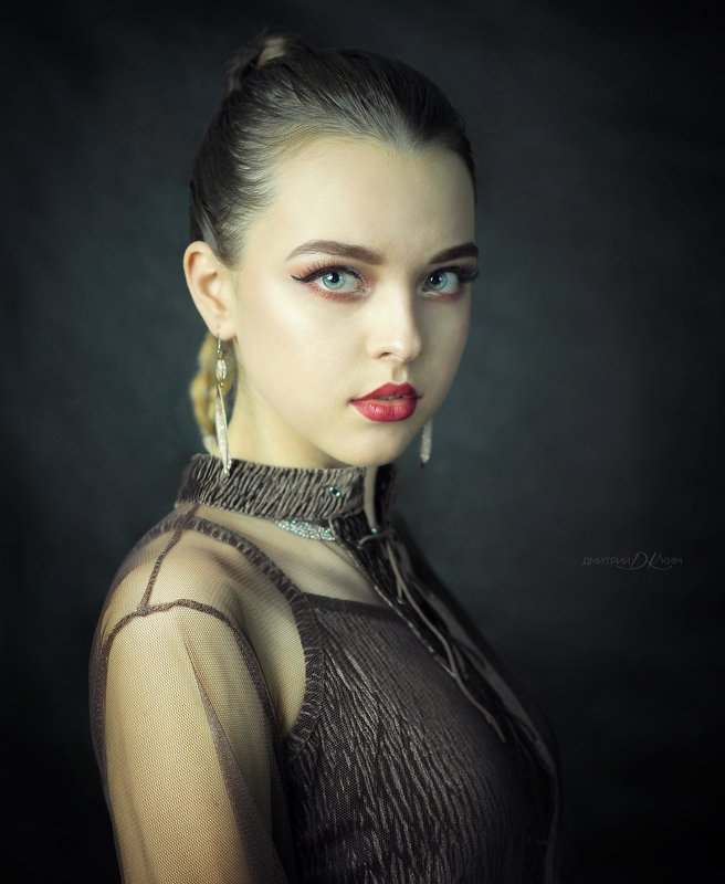 казахстан, костанай, алматы,  Дашаphoto preview