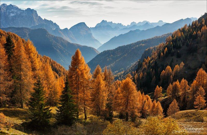 доломиты, доломитовые альпы Доломитовые Альпыphoto preview