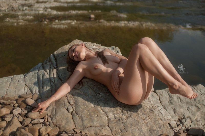 art nu,  photo, photography, eroticism, sexual, artistic erotica, girl, naked body, nude, nu, топлес, фотохудожники, художественная фотография, ретушь, эротика, ню, обнажённое тело, сексуальность, фотосессии в краснодаре Солнечные ванныphoto preview