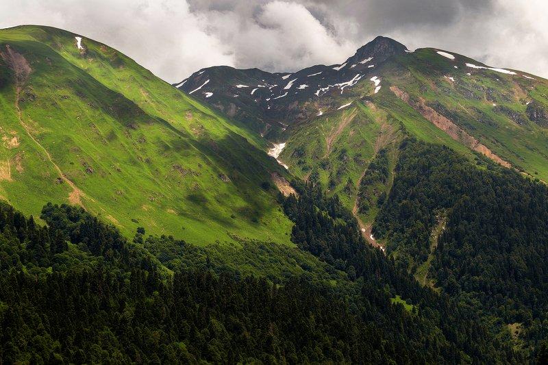 Кавказ photo preview
