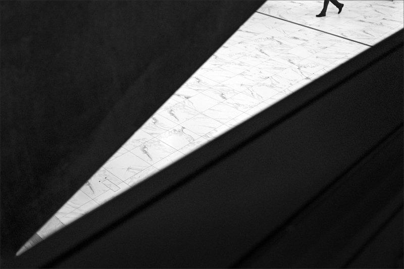 composition, moment, bw, photoshop, композиция, ноги, чб, стрит, street, urban ***photo preview