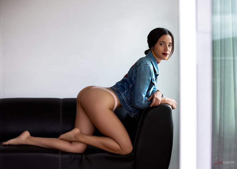 sexy, fashion, hot, latin, fitness, latin, mexican, girl, curves, hot, abs, сексуальный, горячий, дамское белье Ariphoto preview