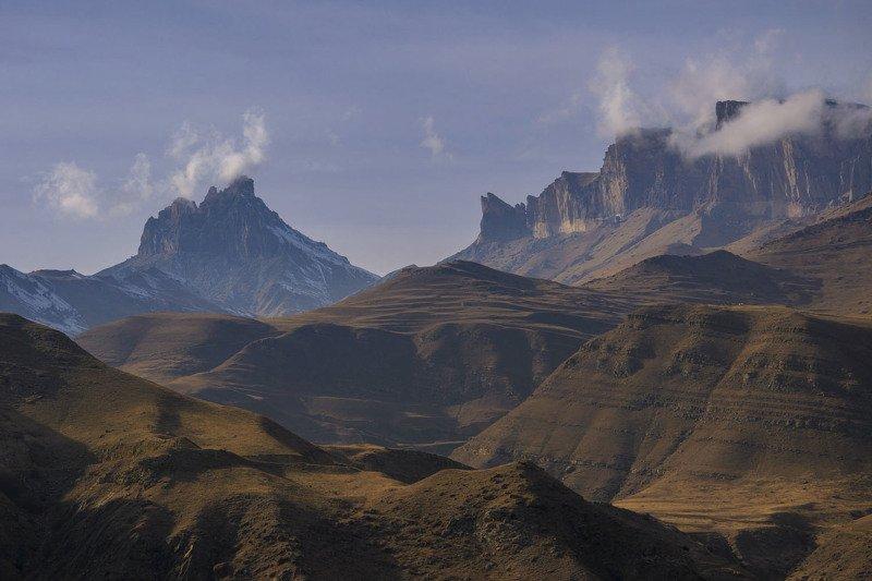 Гора Науджидзаphoto preview