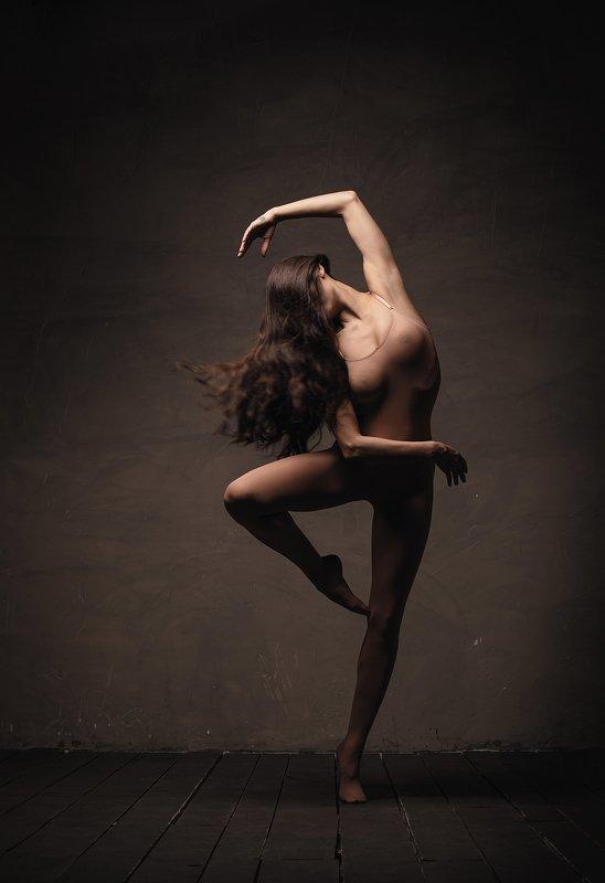 танец Моментphoto preview