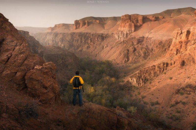 темирлик, казахстан, пейзажи казахстана, Темирликphoto preview