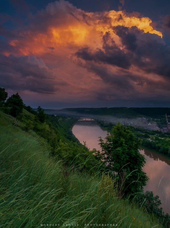#landscape, #nature, #scenery, #forest, #wood, #autumn, #mist, #misty, #fog, #foggy, #river, #waterfall, #longexposure, #mountain, #vitosha, #bulgari, #aтуман, #лес, #oсень photo preview