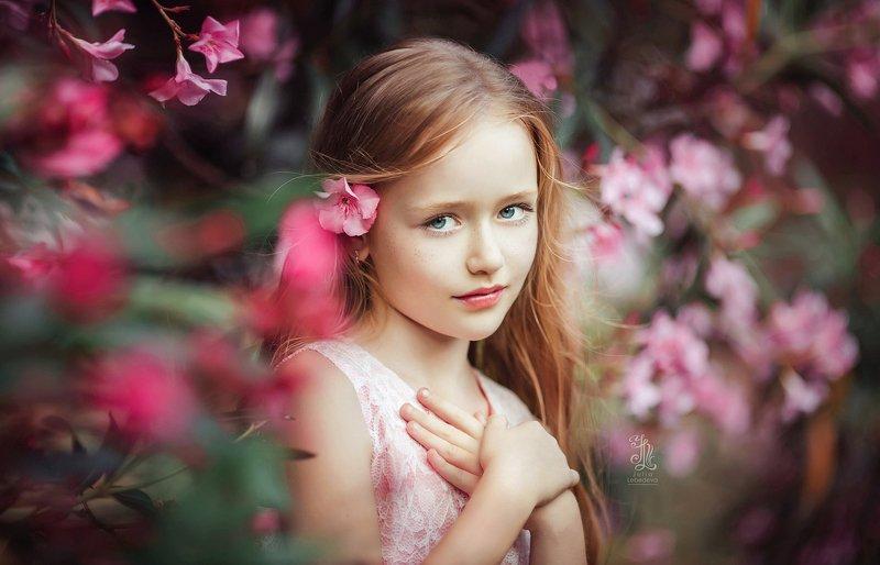#girl, #portrait, #beauty, #lady, #135mm, #pretty Анастасияphoto preview