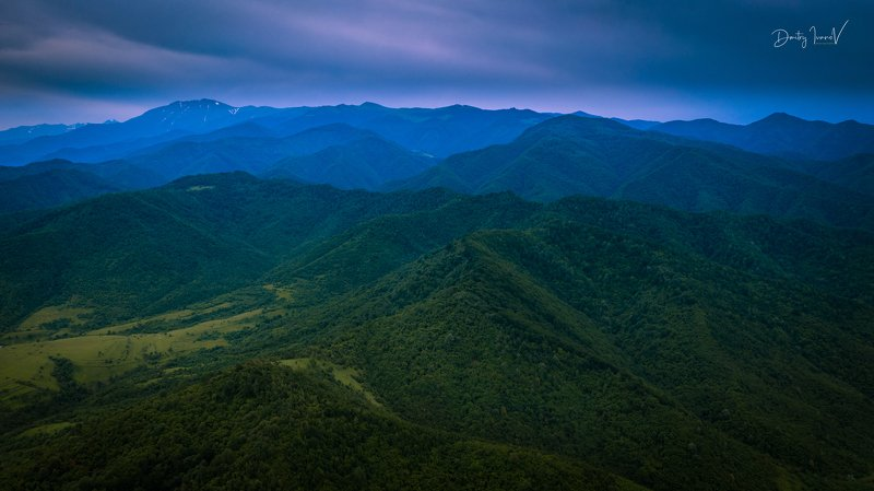 горы, пейзаж Fagarashanphoto preview