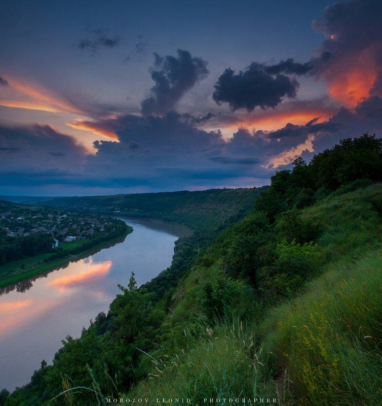 #landscape, #nature, #scenery, #forest, #wood, #autumn, #mist, #misty, #fog, #foggy, #river, #waterfall, #longexposure, #mountain, #vitosha, #bulgari, #aтуман, #лес, #oсень ***photo preview