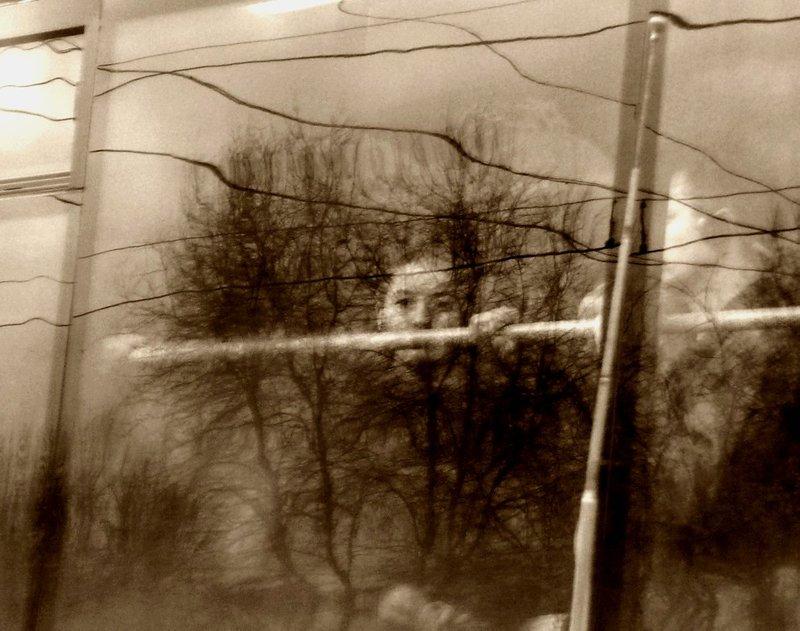 стрит, фотография, жизнь, шаварёв, Грёзы.photo preview