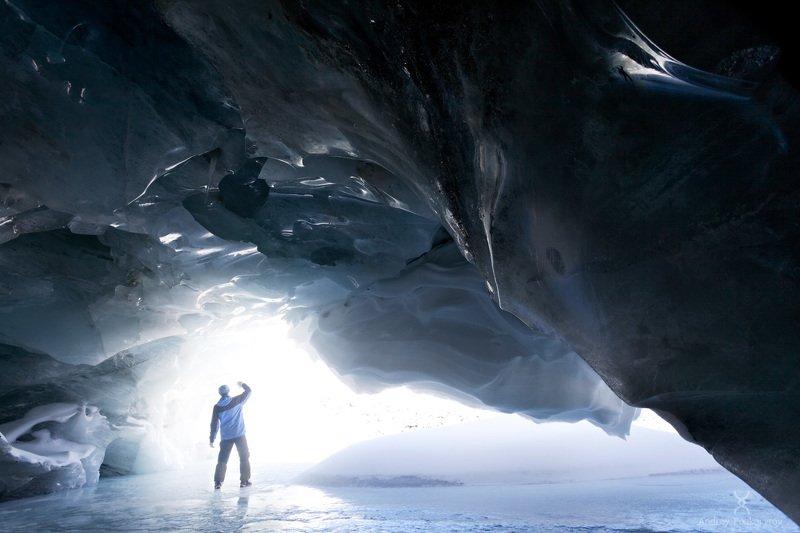 алтай, южно-чуйский, подкорытов, altay, altai, podkorytov, cave, пещера Светphoto preview