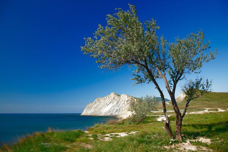 крым, море, берег Единение # 32photo preview