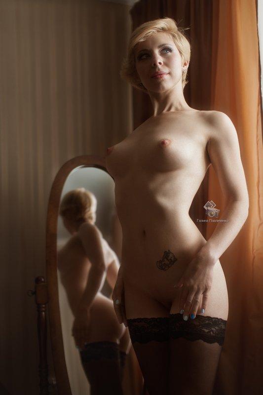 art nu,  photo, photography, eroticism, sexual, artistic erotica, girl, naked body, nude, nu, топлес, фотохудожники, художественная фотография, ретушь, эротика, ню, обнажённое тело, сексуальность, фотосессии в краснодаре Эллиphoto preview