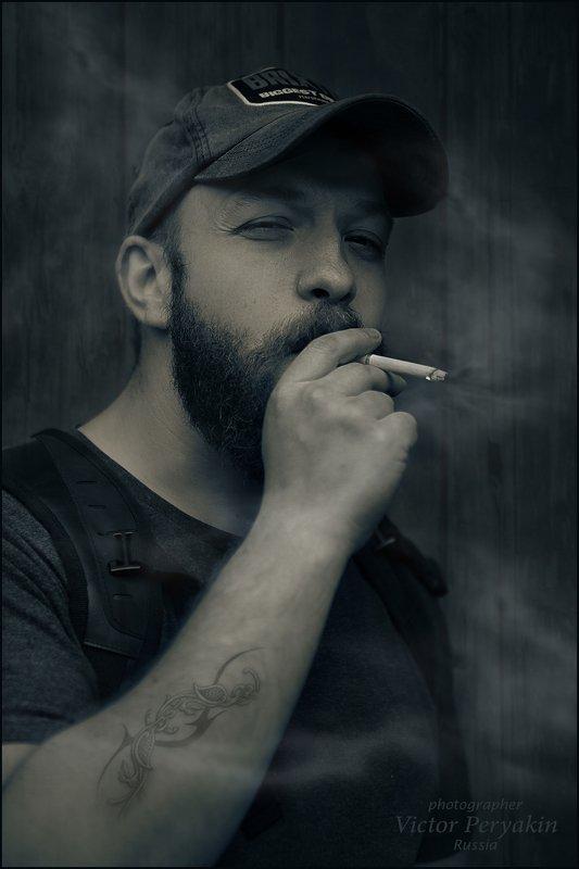 дымыphoto preview